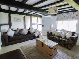 Fern Hall Cottage - Herefordshire - 961199 - thumbnail photo 4