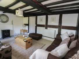 Fern Hall Cottage - Herefordshire - 961199 - thumbnail photo 5