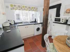 Fern Hall Cottage - Herefordshire - 961199 - thumbnail photo 8