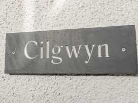 Cilgwyn - North Wales - 961208 - thumbnail photo 3