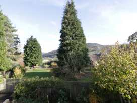 Cilgwyn - North Wales - 961208 - thumbnail photo 17