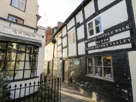 38 St. Marys Street - Shropshire - 961218 - thumbnail photo 26