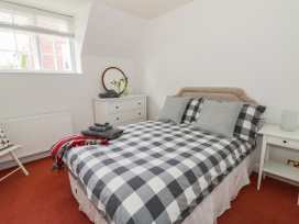 38 St. Marys Street - Shropshire - 961218 - thumbnail photo 11