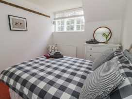 38 St. Marys Street - Shropshire - 961218 - thumbnail photo 12