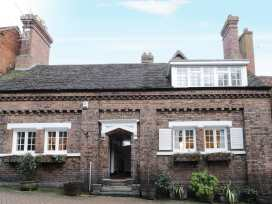 38 St. Marys Street - Shropshire - 961218 - thumbnail photo 1