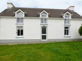 Ballylusky - County Kerry - 961235 - thumbnail photo 1