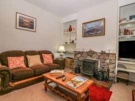 5 Larachbeg - Scottish Highlands - 961239 - thumbnail photo 3