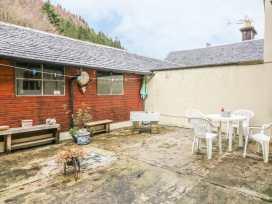 5 Larachbeg - Scottish Highlands - 961239 - thumbnail photo 14