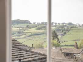 The Attic - Yorkshire Dales - 961260 - thumbnail photo 7