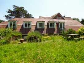 The Lodge - Devon - 961277 - thumbnail photo 1