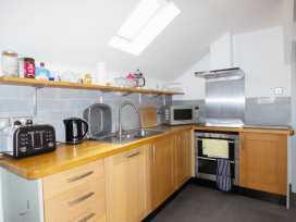 The Lodge - Devon - 961277 - thumbnail photo 2