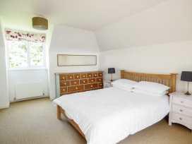 The Lodge - Devon - 961277 - thumbnail photo 6