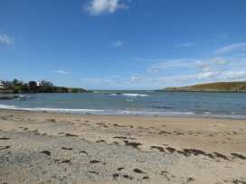 Ewyn Y Mor - Anglesey - 961326 - thumbnail photo 23