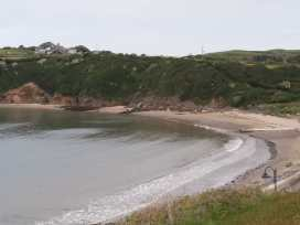 Ewyn Y Mor - Anglesey - 961326 - thumbnail photo 25