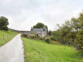Paddock House - Peak District - 961334 - thumbnail photo 18