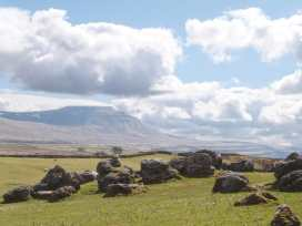 2 Orchard Leigh - Yorkshire Dales - 961339 - thumbnail photo 16