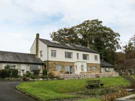 2 Orchard Leigh - Yorkshire Dales - 961339 - thumbnail photo 17