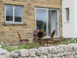 2 Orchard Leigh - Yorkshire Dales - 961339 - thumbnail photo 9