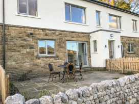 2 Orchard Leigh - Yorkshire Dales - 961339 - thumbnail photo 1