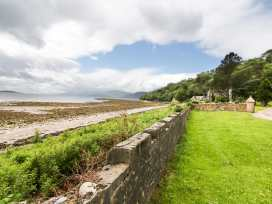 Pebble Nook - Scottish Highlands - 961357 - thumbnail photo 15