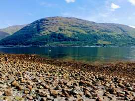 Pebble Nook - Scottish Highlands - 961357 - thumbnail photo 17