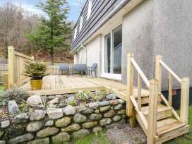 Pebble Nook - Scottish Highlands - 961357 - thumbnail photo 12