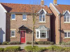 Sandcastle Cottage - Whitby & North Yorkshire - 961358 - thumbnail photo 1