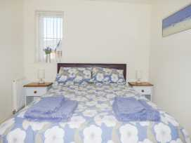 Sandcastle Cottage - Whitby & North Yorkshire - 961358 - thumbnail photo 7