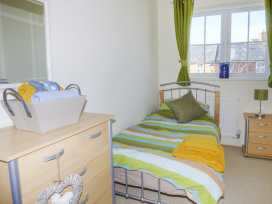 Sandcastle Cottage - Whitby & North Yorkshire - 961358 - thumbnail photo 9