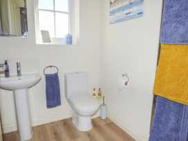 Sandcastle Cottage - Whitby & North Yorkshire - 961358 - thumbnail photo 10