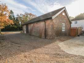 The Annexe Mill Farmhouse - Suffolk & Essex - 961360 - thumbnail photo 13