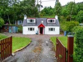Braeside - Scottish Highlands - 961406 - thumbnail photo 2