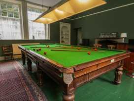 The North Wing at Sandhoe Hall - Northumberland - 961419 - thumbnail photo 17