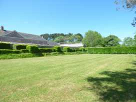 Barn Cottage - Cornwall - 961431 - thumbnail photo 17