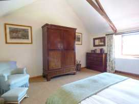 Barn Cottage - Cornwall - 961431 - thumbnail photo 10