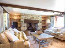 Barn Cottage - Cornwall - 961431 - thumbnail photo 3