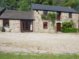 Barn Cottage - Cornwall - 961431 - thumbnail photo 1
