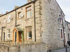 15 Chapel Street - Lake District - 961432 - thumbnail photo 1