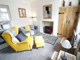 15 Chapel Street - Lake District - 961432 - thumbnail photo 2