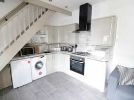 15 Chapel Street - Lake District - 961432 - thumbnail photo 3