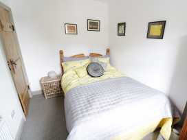 15 Chapel Street - Lake District - 961432 - thumbnail photo 4