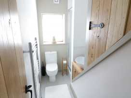 15 Chapel Street - Lake District - 961432 - thumbnail photo 5