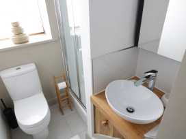 15 Chapel Street - Lake District - 961432 - thumbnail photo 7