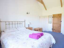 Clock Cottage - Cornwall - 961433 - thumbnail photo 9