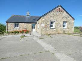 Clock Cottage - Cornwall - 961433 - thumbnail photo 1