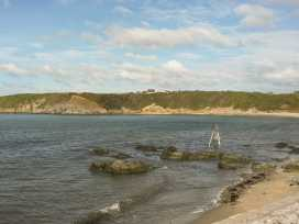 Awel Y Mor - Anglesey - 961442 - thumbnail photo 18