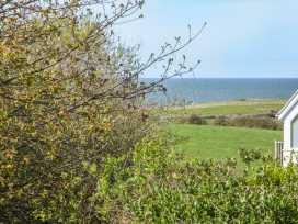 Awel Y Mor - Anglesey - 961442 - thumbnail photo 20
