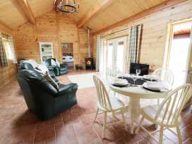 The Lodge - Cotswolds - 961444 - thumbnail photo 4