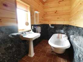 The Lodge - Cotswolds - 961444 - thumbnail photo 12