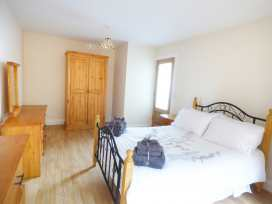 The Apartment - Kinsale & County Cork - 961459 - thumbnail photo 6